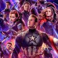 Avengers: Endgame – le prime reazioni americane sono molto positive