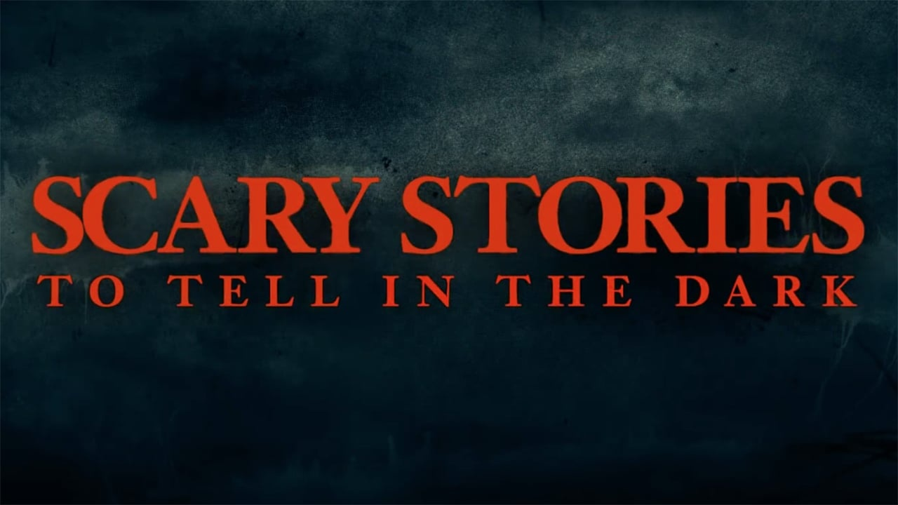 Scary stories to tell in the dark: trailer del nuovo film prodotto da Guillermo del Toro