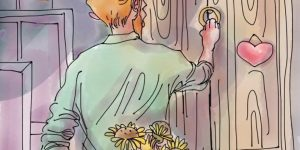 Vincent Van Love – la recensione