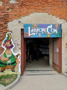 labronicon