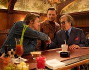 C'era una volta… a Hollywood: rilasciato il nuovo trailer italiano