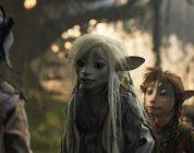 Dark Crystal: la Resistenza – teaser e locandina della serie Netflix