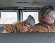 Orange Is the New Black: la stagione finale in arrivo quest'estate su Netflix