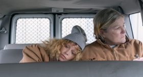 Orange Is the New Black: la stagione finale in arrivo quest'estate su Netflix