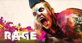 Le dieci cose da sapere prima dell'uscita di Rage 2