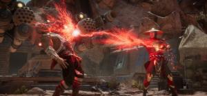 Mortal Kombat 11 – La recensione