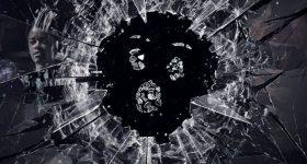 BLACK MIRROR: trailer e data di uscita della Stagione 5!
