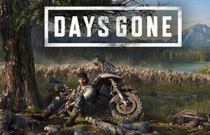 Days Gone – La Recensione