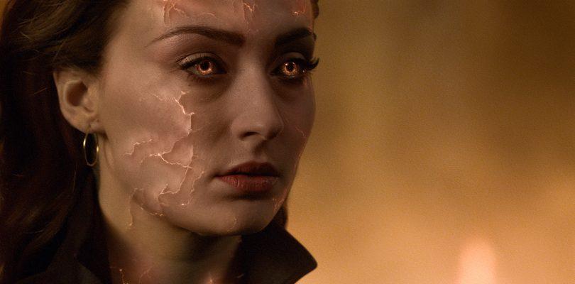 X-Men: Dark Phoenix – pubblicate le interviste ai protagonisti del film