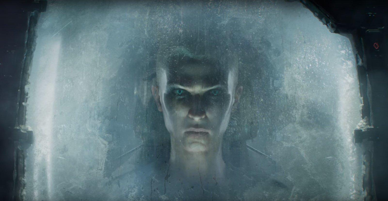 Outriders: trailer e rilascio per il nuovo titolo di Square Enix