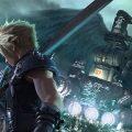 Final Fantasy VII remake: svelati trailer e data di uscita
