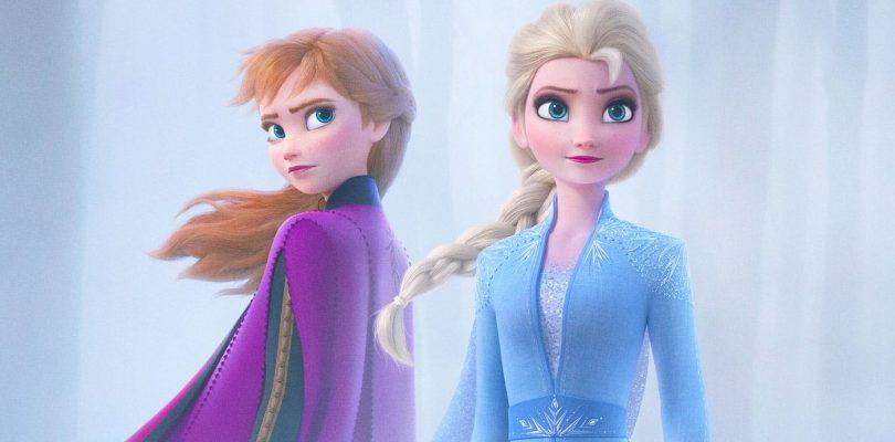 Frozen 2 – Il Segreto di Arendelle: il trailer in italiano con data di uscita