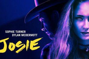 Josie – Recensione Home Video a cura di CG Entertainment