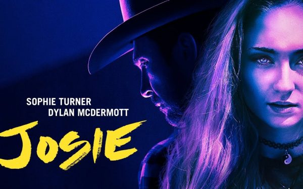 Josie – Recensione Home Video a cura di CG Entertainment