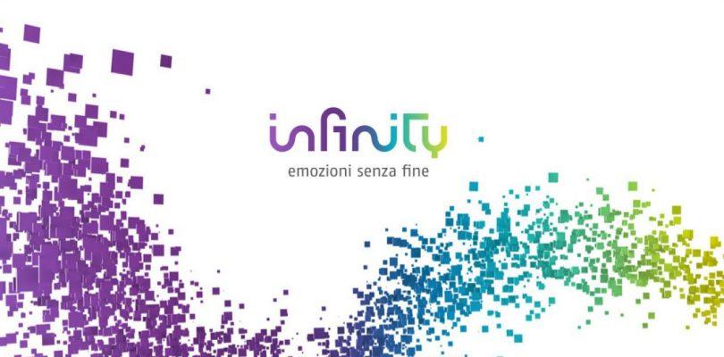 Mediaset Infinity: ecco le novità in arrivo a luglio