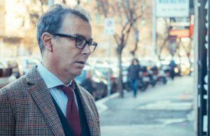 Nevermind – La Recensione del nuovo film di Eros Puglielli