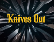 Knives Out – il primo trailer del film con Chris Evans e Daniel Craig