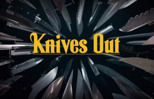 Knives Out – il primo trailer del film con Chris Evans e Daniel Craig