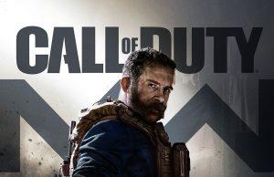 Call of Duty: Modern Warfare – il 1° agosto sarà svelato il nuovo multiplayer