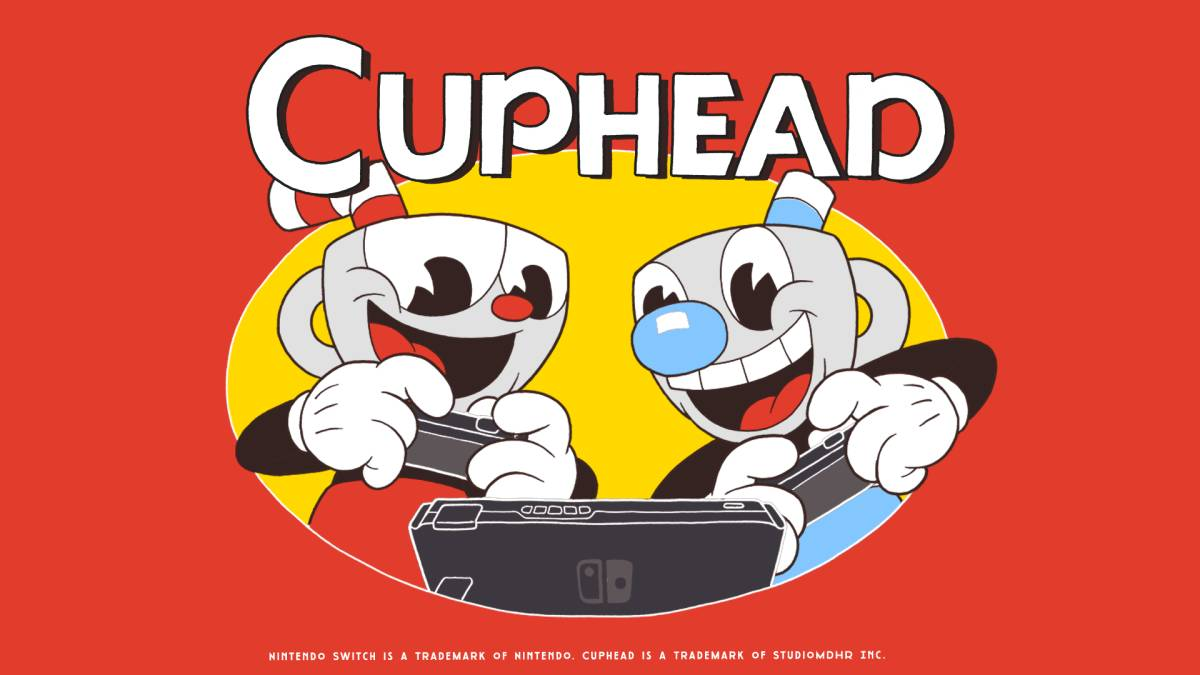 Cuphead: in arrivo una serie TV su Netflix