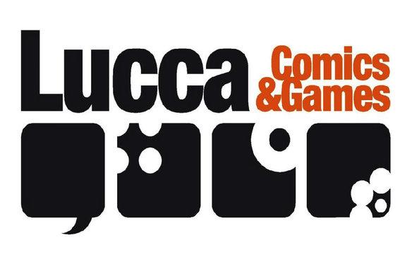 Lucca Comics & Games 2019: le ultime novità