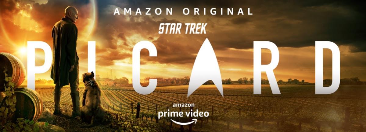 Amazon Prime Video: le novità di Agosto