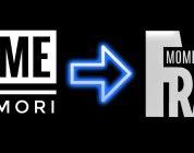 MEMEntomori diventa Momento Frah: un nuovo nome e un nuovo logo