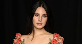 Scary Stories to Tell In The Dark – Lana Del Rey nella colonna sonora