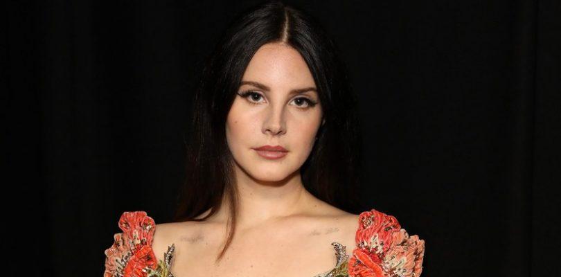 Scary Stories to Tell In The Dark – Lana Del Rey nella colonna sonora