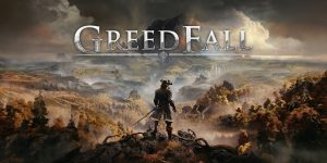 GreedFall-Recensione-PC-PS4-Xbox-One-01