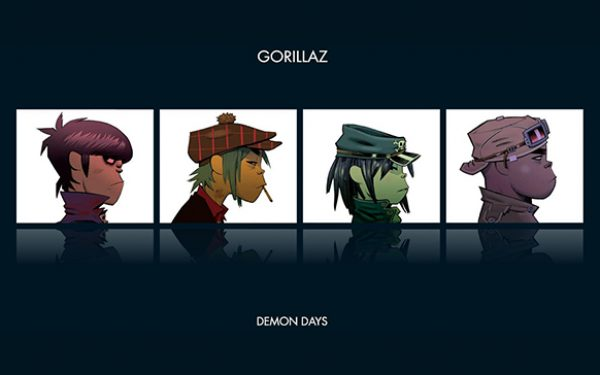 cover 1 demon days