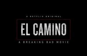 Il nuovo teaser di El Camino: continua il viaggio di Jesse Pinkman dopo Breaking Bad