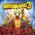 Borderlands 3 – La Recensione
