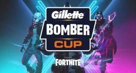 Gillette Bomber Cup – Ospiti e appuntamenti alla Milan Games Week 2019