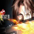 Final Fantasy VIII Remastered – Disponibile da oggi