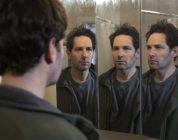 Living with Yourself – ecco il trailer della nuova serie con Paul Rudd