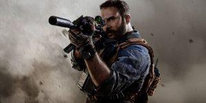 Call of Duty: Modern Warfare – La recensione