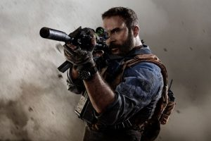 Call of Duty: Modern Warfare – La recensione