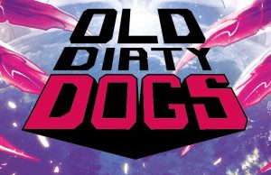 Old Dirty Dogs