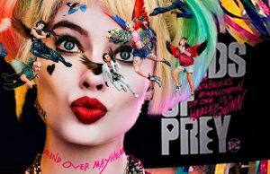 Birds-Of-Prey-Trailer