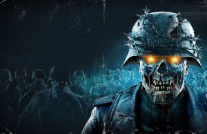 Zombie Army 4: Dead War – annuncio con data di uscita