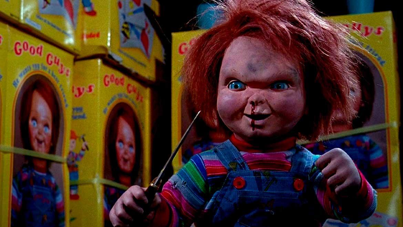bambola-assassina