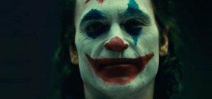Joker – La Recensione in Anteprima