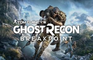 ghost-recon-breakpoint