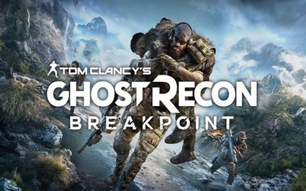 Ghost Recon: Breakpoint – Recensione