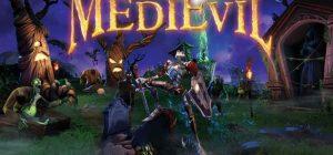MediEvil – Recensione