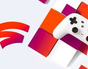 Google Stadia: disponibile da oggi per i possessori della premiere edition