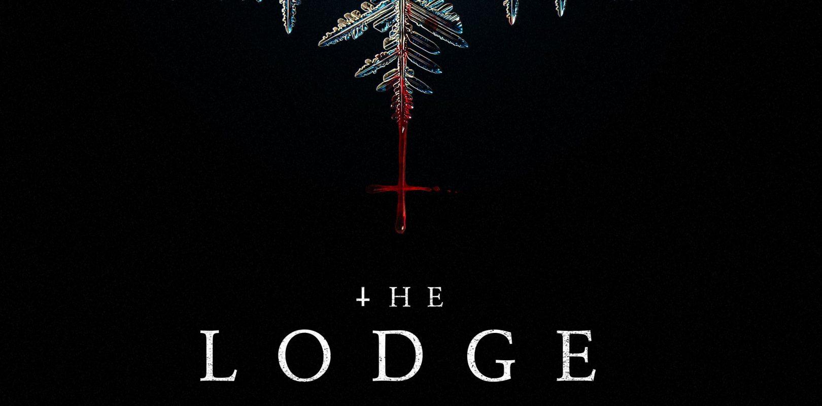 cb01 The Lodge streaming film ita ilgeniodellostreaming