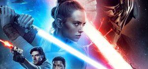 Star Wars ep. IX: L'Ascesa di Skywalker – La Recensione