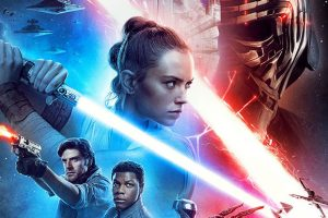 Star Wars ep. IX: L'Ascesa di Skywalker – La Recensione
